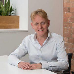 Julian Sharpe profile picture