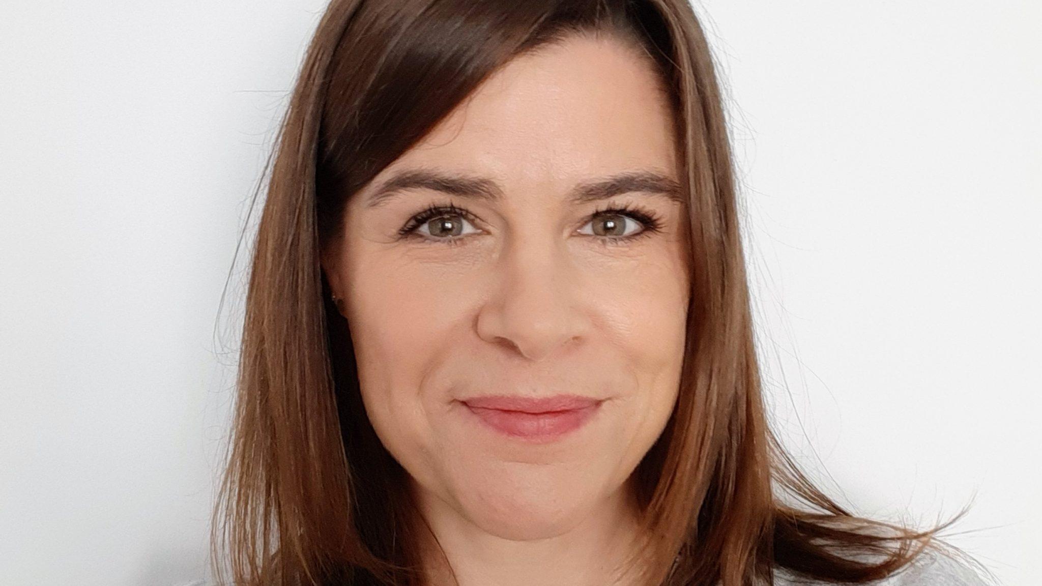 Nadine Patel profile picture