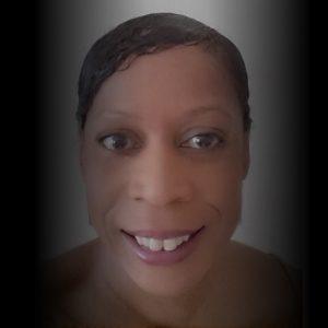PAM JOHNSON profile picture