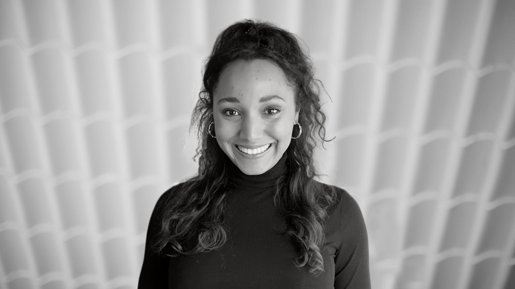 Azariah Richmond profile